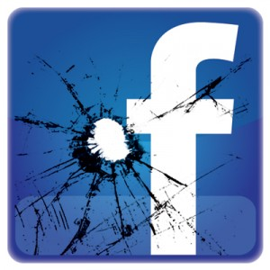 Nueva denuncia contra facebook por el uso de datos privados
