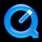 Actualización de seguridad para Quicktime