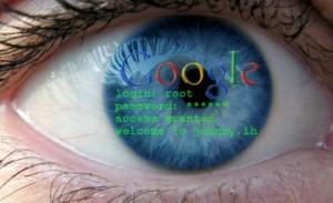 El buscador de Google ya distingue webs