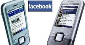Facebook, iPad y Smarthphones serán los destinatarios de los ataques a la seguridad en 2011