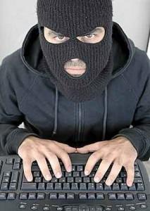Los pedófilos se amparan en el anonimato de cuentas gratuitas