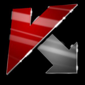 Las cinco tendencias que Kaspersky nos aconseja tener en cuenta en 2011