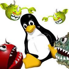¿En Linux no hay virus? ¡Falso!