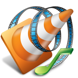 Vulnerabilidades en VLC Media Player