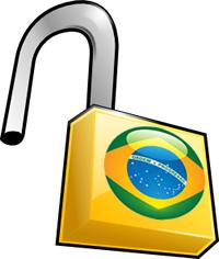 La policía investiga un ataque hacker contra la web de la presidencia brasileña
