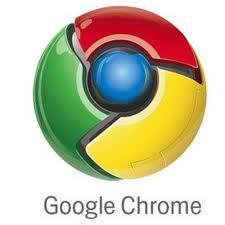 Google corrige varios fallos de seguridad en Chrome