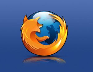 Mozilla publica accidentalmente nombres y contraseñas de 44.000 usuarios