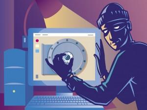 Por delante del cibercrimen
