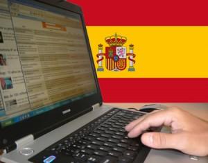 Los menores españoles los que más falsean edad para inscribirse en Internet