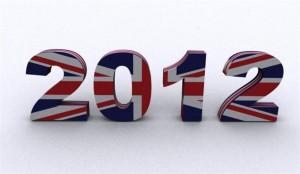 Londres 2012 aumenta sus niveles de seguridad informática
