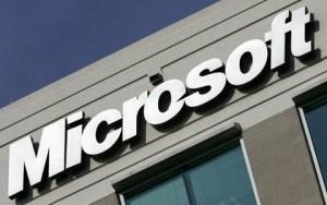 Microsoft publicará dos boletines de seguridad este martes