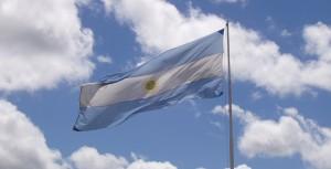 La Argentina, entre los países con más virus informáticos