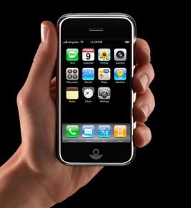 Nuevos ataques a dispositivos móviles mientras el malware sigue creciendo