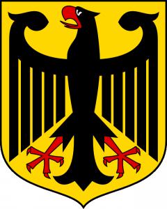 Alemania lanza un plan de lucha contra el cibercrimen