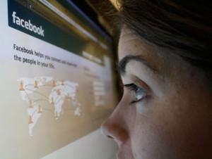 ¿Es Facebook un riesgo de seguridad para sus usuarios?
