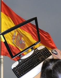 España, el país de la UE donde más se viola la privacidad en Internet