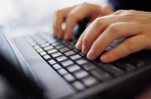Seis consejos para proteger y cuidar tu intimidad en la red