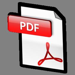Adobe Reader sigue siendo blanco de los ataques cibernéticos