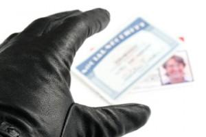 Se dispara el delito de robo de identidad