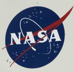 NASA indefensa ante ciberataques