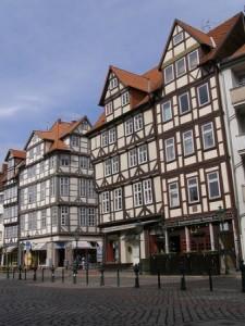 La 'ciberguerra' divide a los profesionales de la informática en Hanover