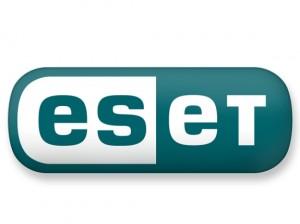 ESET premiará al mejor trabajo de investigación en seguridad informática