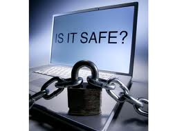 Cómo es la seguridad informática en la era de las redes sociales