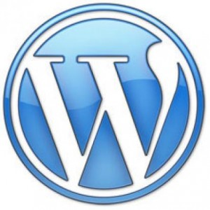 Ataque informático a WordPress