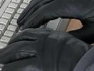 En 2010 hubo 286 millones de nuevas ciberamenazas