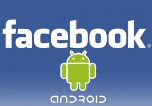 Facebook y Android protagonizan graves incidentes de seguridad informática durante 2011