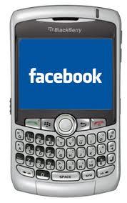 Celulares y redes sociales: nuevos blancos del crimen virtual
