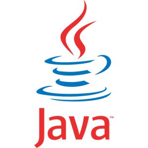 Oracle cubre una vulnerabilidad en el website Java.com
