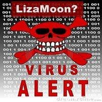 Millones de páginas web se ven afectadas por un ataque