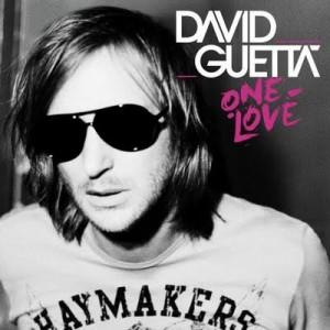 David Guetta recurre al Pentágono tras filtrarse su nueva canción