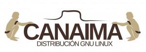 Sistema operativo criollo Canaima genera nuevas aplicaciones por el libre conocimiento