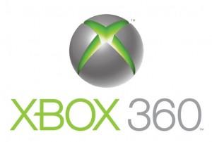 Continúan los rumores sobre ataques a Xbox 360