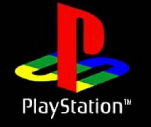 La red PlayStation de Sony sufre un ataque informático