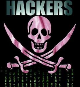 Los 'hackers' más famosos de la historia