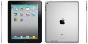 iPad 2: Pique entre hackers por piratearlo