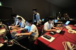 Hacker de 10 años descubre falla de seguridad en juegos móviles