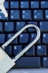 Facebook el siguiente objetivo del ataque de Anonymous
