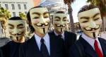 Bolivia: Según Anonymous, ENTEL con la peor seguridad informática de latinoamérica