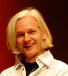 Assange antes de Wikileaks