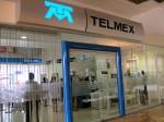 Colombia: Seguridad informática para las Pymes