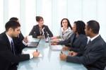 La formación de empleados como elemento fundamental para proteger la información de nuestra empresa