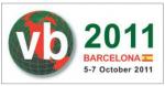 Barcelona: usan conferencia de seguridad para distribuir malware