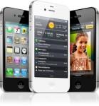 Grupo de hackers trabaja en llevar Siri a otros modelos de iPhone
