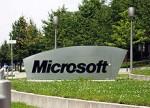Microsoft y CNI-CCN mejorarán la ciberseguridad en la administración