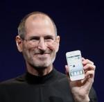 Atento con fraudes informáticos que aprovechan la muerte de Steve Jobs