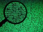Cyberwar explodes in Syria